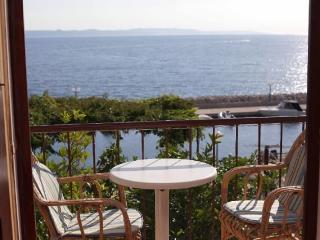 Apartments Tonči - 41011-A1 - Podgora vacation rentals
