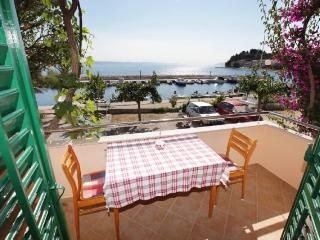 Apartments Tonči - 41011-A3 - Podgora vacation rentals