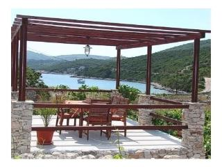House Marina - 41131-K1 - Vodice vacation rentals