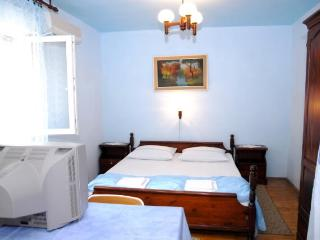 Apartments Marica - 41202-A1 - Vis vacation rentals