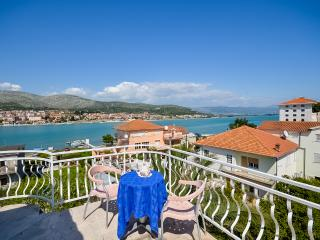 Apartments Joško - 42081-A1 - Vodice vacation rentals