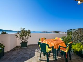 Apartments Zlatko - 42741-A2 - Sevid vacation rentals