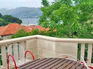 Apartments Anka - 50041-A1 - Cavtat vacation rentals