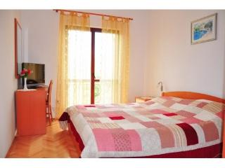 Apartments Pero - 50341-A1 - Cavtat vacation rentals