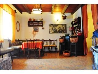 Apartment Marija - 50491-A1 - Trsteno vacation rentals