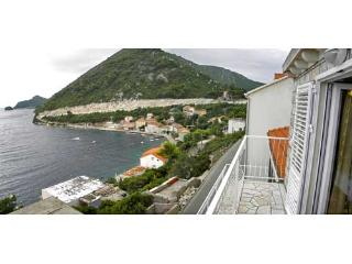 Apartments Marija - 51861-A4 - Sobra vacation rentals