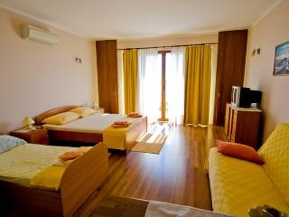 Apartments Marko - 52151-A2 - Orasac vacation rentals