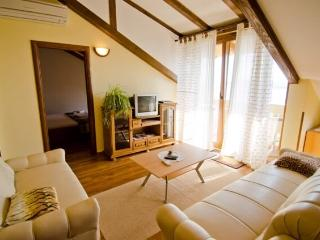 Apartments Marko - 52151-A4 - Orasac vacation rentals