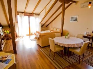 Apartments Marko - 52151-A5 - Orasac vacation rentals