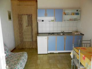 Apartments Ivica - 60281-A2 - Jablanac vacation rentals