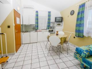 Apartments Katica - 60631-A2 - Island Krk vacation rentals