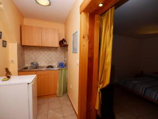 Apartments Milivoj - 61231-A2 - Kornic vacation rentals