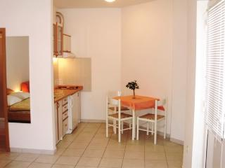 Apartments Branimir - 64221-A1 - Novi Vinodolski vacation rentals