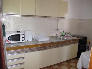 Apartment Branko - 65231-A1 - Lopar vacation rentals