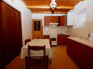 Apartment Marija - 65311-A1 - Lopar vacation rentals