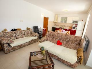 Apartments Ljubica - 65341-A1 - Kampor vacation rentals