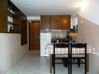 Apartments Ivo - 65811-A2 - Kornic vacation rentals