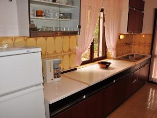 Apartments Luka - 67181-A1 - Mali Losinj vacation rentals