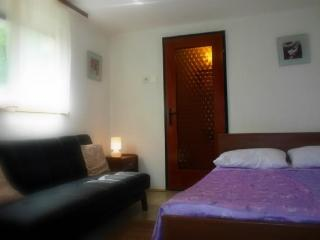 Apartments Ivan - 67541-S1 - Krk vacation rentals