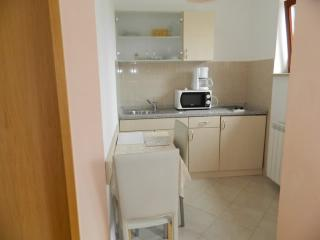 Apartments Ivanka - 67921-A3 - Senj vacation rentals