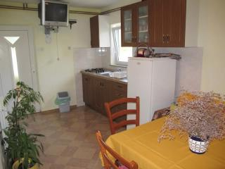Apartments Marica - 68491-A1 - Dobrinj vacation rentals