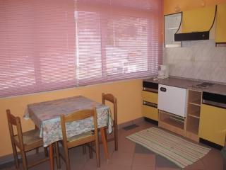 Apartments Darko - 68601-A3 - Palit vacation rentals