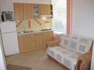 Apartments Nenad - 68741-A2 - Island Krk vacation rentals
