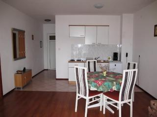 Apartments Višnja - 68791-A2 - Dobrinj vacation rentals