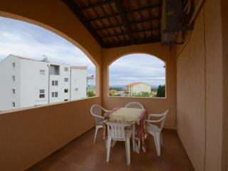 Apartments Jelica - 70431-A2 - Liznjan vacation rentals