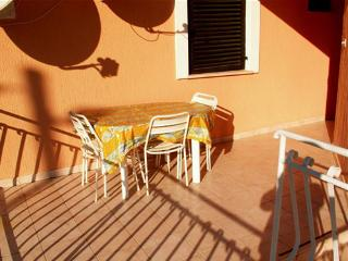 Apartments Jelica - 70431-A3 - Liznjan vacation rentals