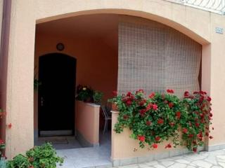 Apartments Jelica - 70431-A4 - Liznjan vacation rentals