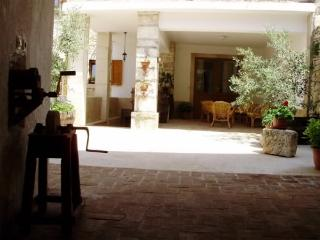 House Marija - 70541-K1 - Fazana vacation rentals