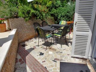 Apartments Gracijela - 70751-A1 - Vodice vacation rentals