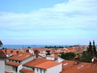 Apartment Milan - 72701-A2 - Porec vacation rentals