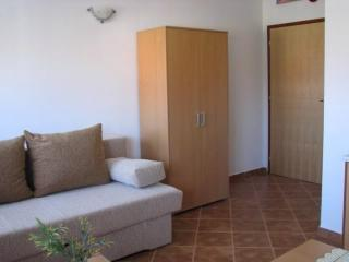 Apartments Irena - 72721-A2 - Fazana vacation rentals