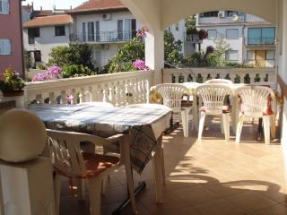 Apartments Marija - 73011-A5 - Pula vacation rentals