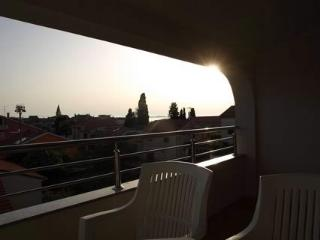Apartments Boris - 73211-A2 - Fazana vacation rentals