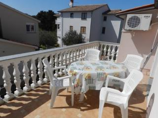 Apartments Stana - 73361-A1 - Fazana vacation rentals
