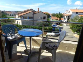 Apartments Manda - 74611-A1 - Fazana vacation rentals