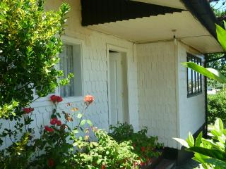 Rent House in Puerto Montt US$ 75 per night - Puerto Montt vacation rentals