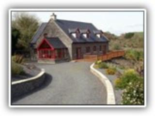 Self catering house - Glandore vacation rentals