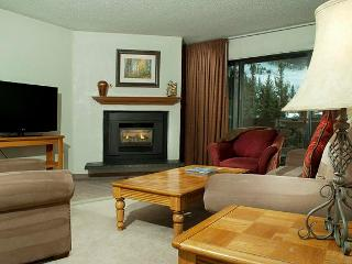 The Wren At Vail Volleyball Tournament - Vail vacation rentals
