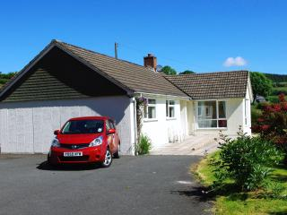 Fairoaks Bungalow - Brecon vacation rentals