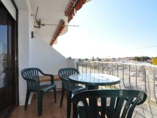 Empuriabrava Flamicell 2-4 - Girona vacation rentals