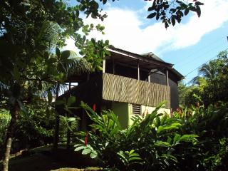 Riversideview House - Calibishie vacation rentals