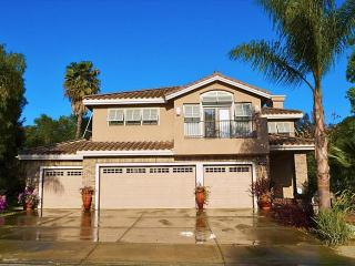 Amazing family house 4 beds; 30 mins away Disney - Rowland Heights vacation rentals