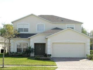 4648 Cumbrian Lakes-Kissimmee FL - Disney vacation rentals