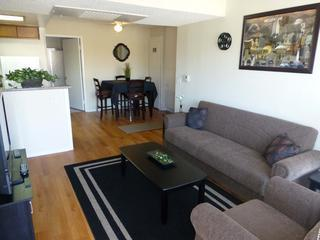 Hollywood Charm- Silver Lake!!! - Los Angeles vacation rentals