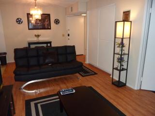Hollywood Glamour - Silver Lake!!! - Los Angeles vacation rentals