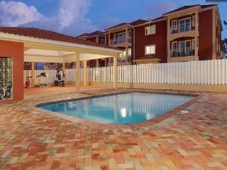 Business or Family Vacation Home, New Kingston - Kingston vacation rentals